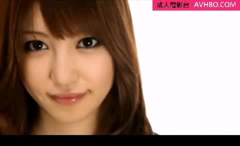 【香坂澪】上品な顔立ちの素敵なお姉さんの残念ながらの引退作のオープニング澪