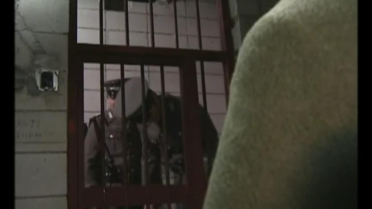 [ヘンリー塚本] 軍の秘密施設に囚われた女達は淫化実験の為の素材とされる [君島冴子 倖田李梨]